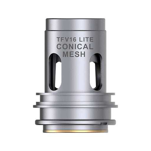 Smok TFV16 Lite 0.2 Ohm Conical Mesh Coils (Pack of 3)