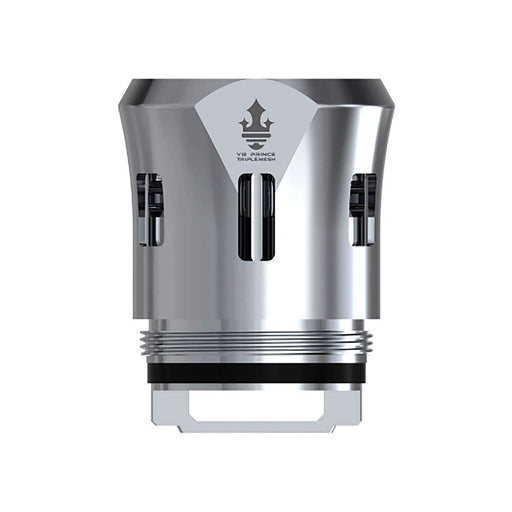 Smok V12 Prince 0.15 Ohm Triple Mesh Coils (Pack of 3)