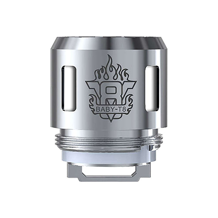 Smok V8 Baby T8 0.15 Ohm Coils (Pack of 5)