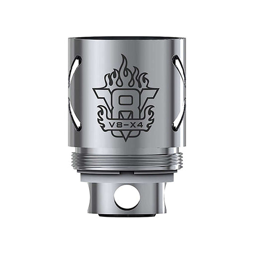 Smok V8 X4 0.15 Ohm Coils (Pack of 3)