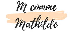 M comme Mathilde