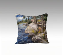 Load image into Gallery viewer, Pillow collection