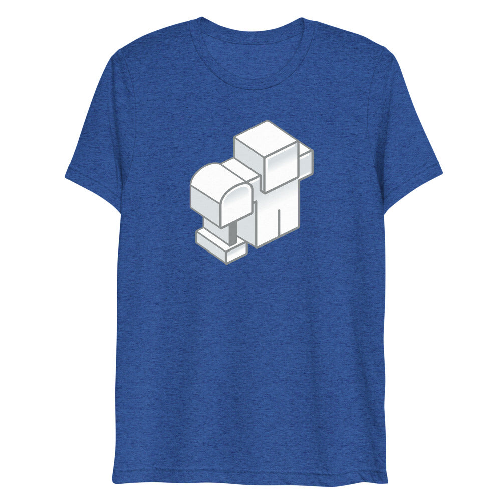 Digg Icon T-shirt
