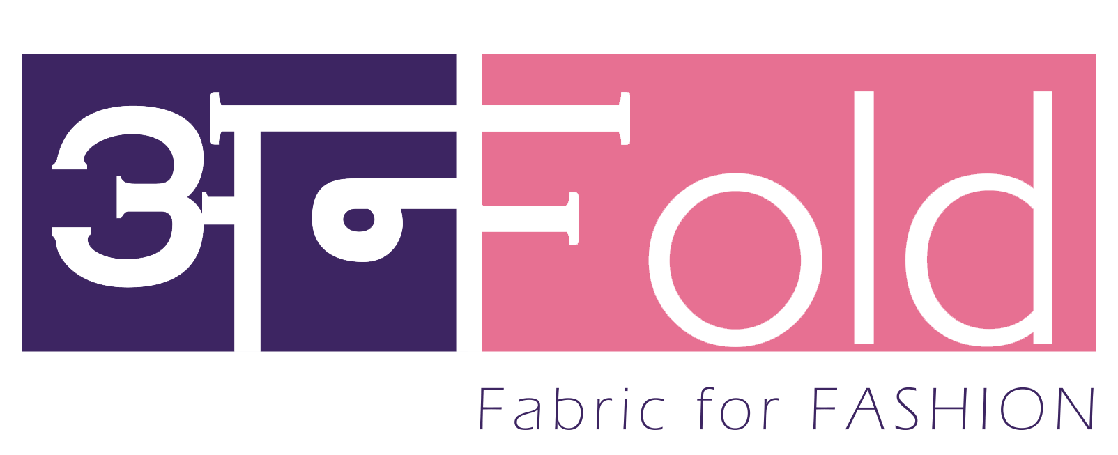 Unffold - Fabric for Fashion