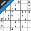 Sudoku (a)Multi-Level Pack