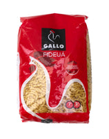 Gallo - Fideua - 500g
