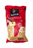 Gallo - Maravilla - 250g