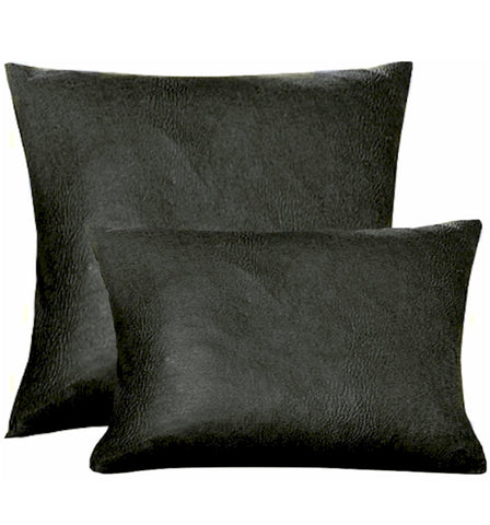 Angelito Pillow - Ebony