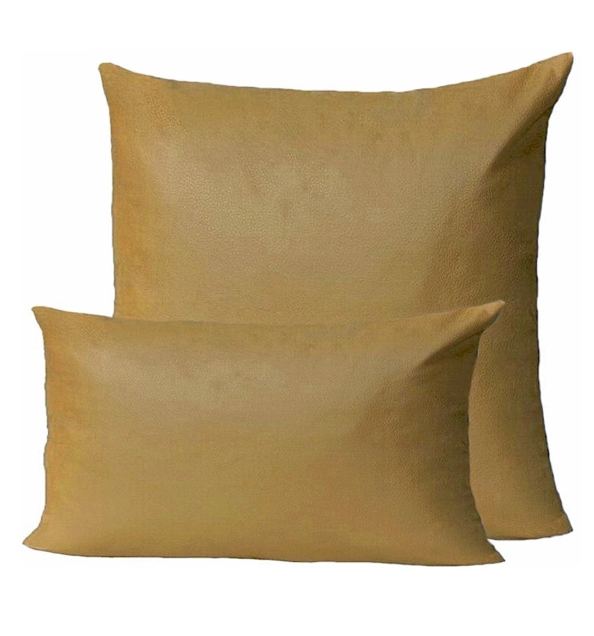 Angelito Pillow - Camel