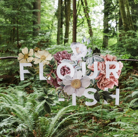 products/FlourishFloral2.png