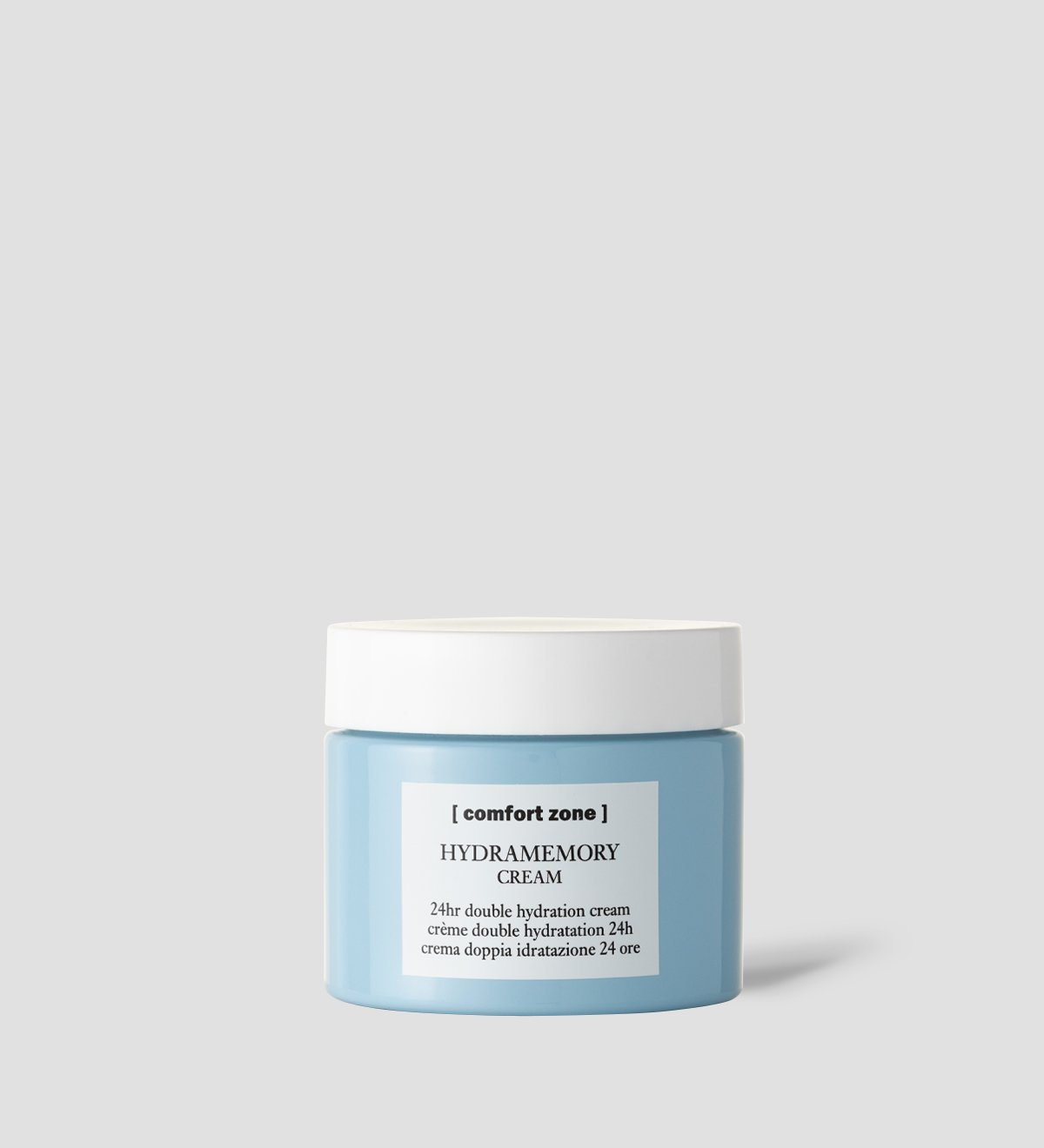 Hydramemory Cream 60ml