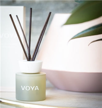 Voya Reed Diffusers