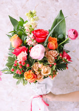 Load image into Gallery viewer, Extra Large Bouquet