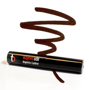 Magnetude Magnetic Eyeliner - Classic Brown