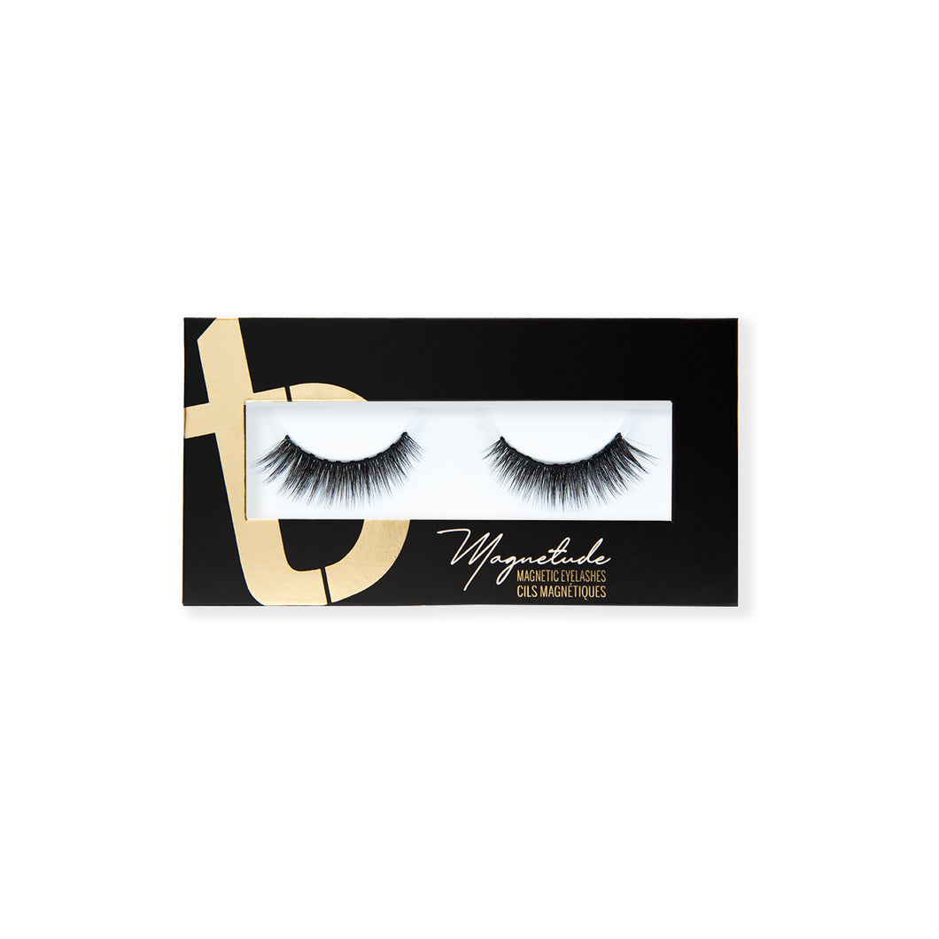 Wonderlash - Magnetude Magnetic Lashes