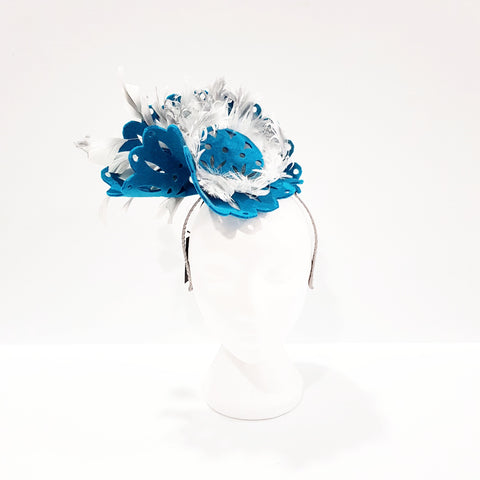 Arizona Fascinator