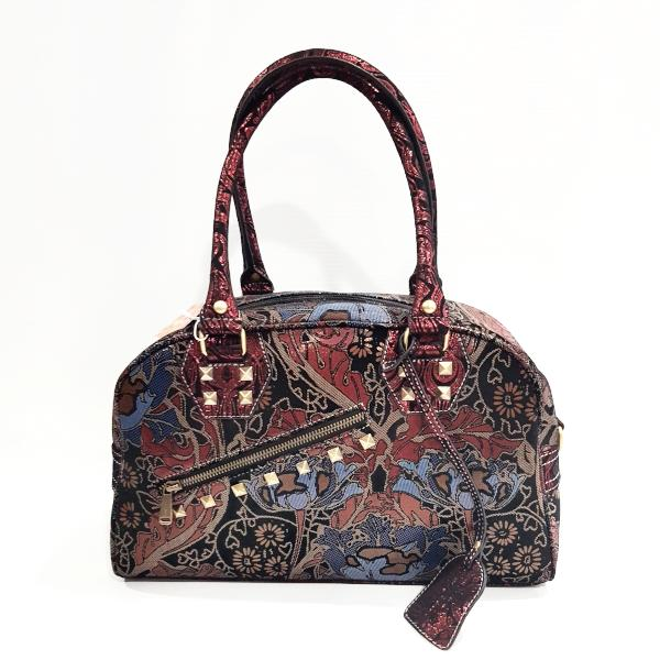 Laura Vita - Elancourt bag