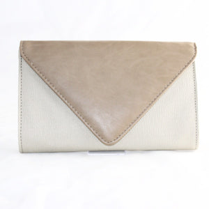 Clarice - Dinah Clutch Bag