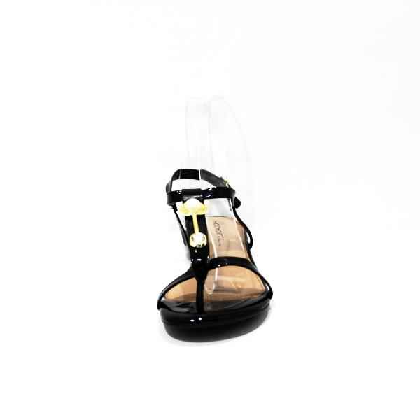 Piccadilly - 425052- Sandal