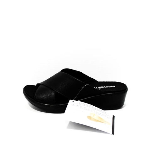 Piccadilly - 568011- Black Slide