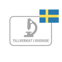 Icon for Sweden