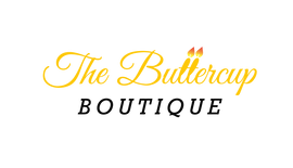 the-butter-cup-boutique