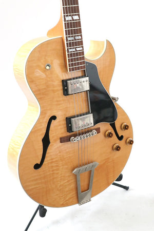 Gibson ES-175 Natural 2003