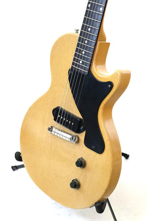 Gibson Les Paul Junior 1956 TV Yellow - All original