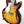 Load image into Gallery viewer, Epiphone Casino Left Hand