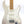 Load image into Gallery viewer, Eric Johnson Stratocaster 2014