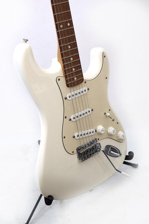 Fender Stratocaster Made in Mexico 2011