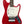Load image into Gallery viewer, Fender Mustang 1965