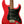 Load image into Gallery viewer, Fender Squier Stratocaster Silver Series Japan 1992