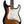 Load image into Gallery viewer, Fender Stratocaster Custom Shop Deluxe
