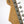 Load image into Gallery viewer, Fender Stratocaster Custom Shop 1965 Relic