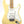 Load image into Gallery viewer, Fender Stratocaster HSS Made in Mexico