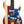 Load image into Gallery viewer, Fender Stratocaster Wayne Kramer
