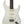 Load image into Gallery viewer, Fender 'Wayne's World' Stratocaster MIJ 1992