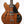 Load image into Gallery viewer, Gibson ES-325 1972