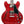 Load image into Gallery viewer, Gibson ES-345 Semi-Hollow Sixties Cherry - 2020 latest model!!