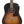 Load image into Gallery viewer, Gibson J-45 Standard Acoustic-Electric 2019