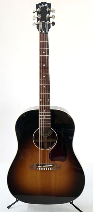 Gibson J-45 Standard Acoustic-Electric 2019