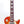 Load image into Gallery viewer, Gibson Les Paul Standard Joe Walsh Aged Tom Murphy 2013 Ltd Ed
