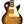 Load image into Gallery viewer, Gibson Les Paul Custom Shop 56 in Sunburst 2007