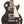 Load image into Gallery viewer, Gibson Les Paul Standard 1981 Wine Red