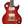 Load image into Gallery viewer, Gibson Les Paul Elegant