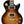 Load image into Gallery viewer, Gibson Slash Les Paul Standard 2020