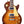 Load image into Gallery viewer, Gibson Les Paul Standard 1998