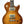 Load image into Gallery viewer, Gibson Les Paul Standard 2011