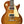 Load image into Gallery viewer, Gibson Custom 60th Anniversary 1959 Les Paul Standard